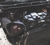 S&B 75-5068 Cold Air Intake For 13-18 Dodge Ram Cummins 6.7L