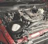 S&B 75-5094 Cold Air Intake For 03-07 Dodge Ram Cummins 5.9L