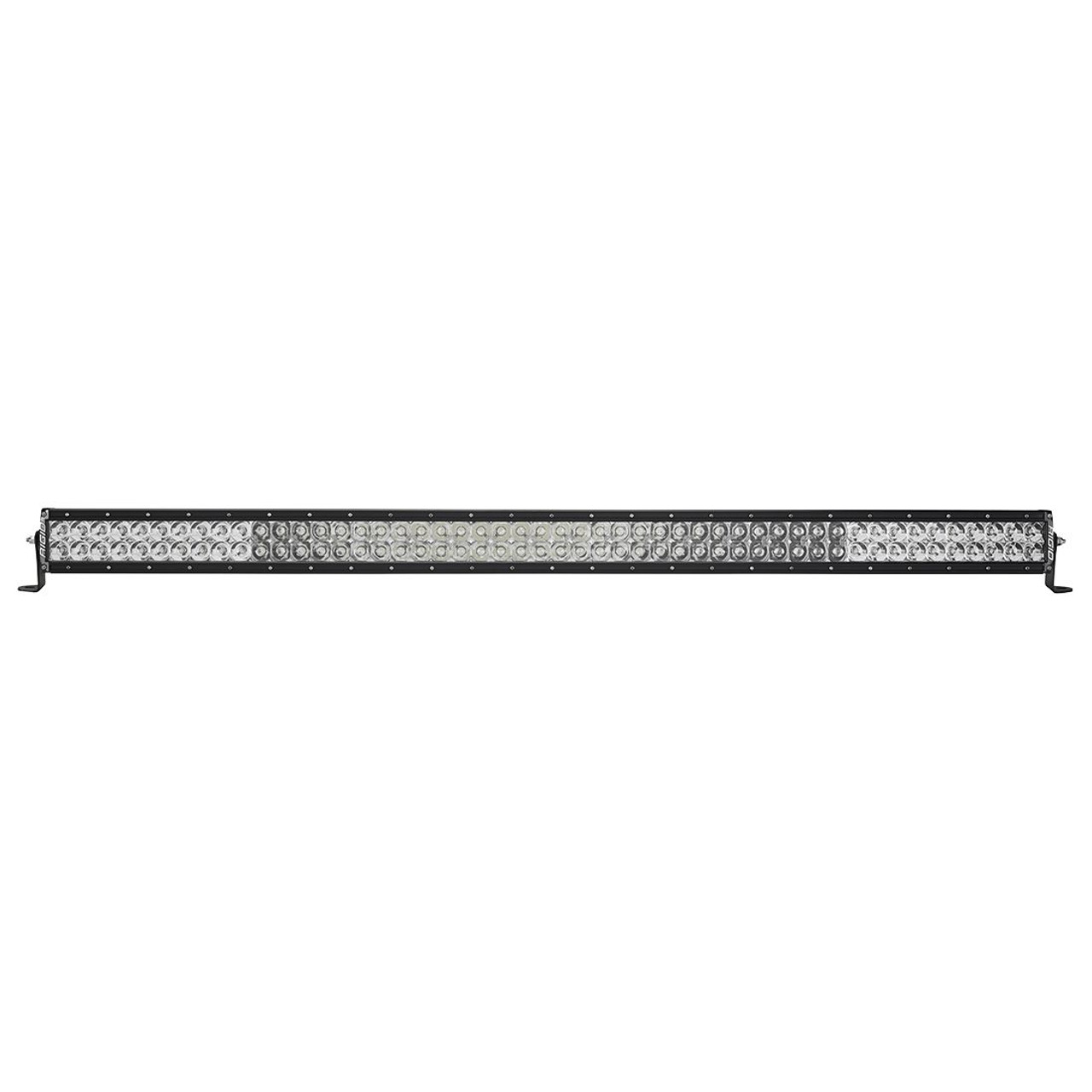 "Rigid Industries 150313 E-Series Pro 50"" White Spot/Flood Combo LED Light Bar"