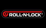 Roll-N-Lock