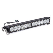 "Baja Designs OnX6+ White Driving/Combo 20"" LED Light Bar - 452003"