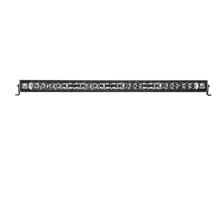 "Rigid Radiance 50"" LED Light Bar With White Backlight - 250003"