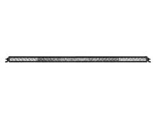 """Rigid SR-Series Pro 40"""" Spot/Drive Combo LED Light Bar - 941314"""