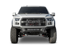 ADD Pro Bolt-On Front Bumper For 17-20 Ford Raptor - F118102100103