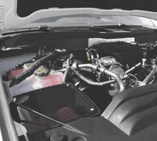 S&B 75-5075-1D Cold Air Intake For 11-16 Chevy / GMC Duramax LML 6.6L (Dry)