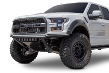 ADD Pro V1 Front Bumper For 17-20 Ford Raptor - F118052100103