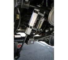 "Icon 3"" Stage 3 Suspension System For 07-18 Jeep Wrangler JK - K22003"
