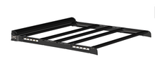 "KC HiLiTES M-RACK 50"" C- Series Roof Rack For 18-21 Jeep Wrangler JL Unlimited – 92181"