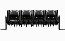 "Rigid Adapt 10"" LED Light Bar"