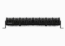 "Rigid Adapt 20"" LED Light Bar"