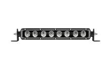 """Rigid Radiance Plus SR-Series 10"""" LED Light Bar - 210603"""