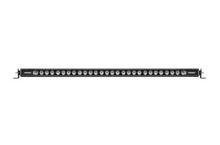 """Rigid Radiance Plus SR-Series 40"""" LED Light Bar - 240603"""