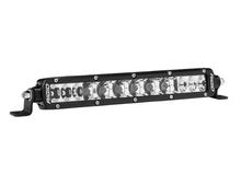 """Rigid SR-Series Pro 10"""" Spot/Drive Combo LED Light Bar - 911313"""