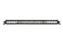 """Rigid SR-Series Pro 20"""" Spot/Flood Combo LED Light Bar - 920314"""