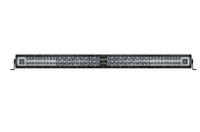 "Rigid Adapt E-Series 40"" LED Light Bar - 280413"