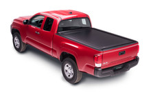 """RetraxONE MX Bed Cover (5'7"""") For 07-21 Toyota Tundra - 60831"""
