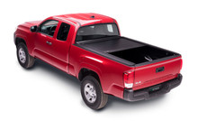 """RetraxONE MX Bed Cover (5'7"""") For 07-21 Toyota Tundra With Rails - 60841"""