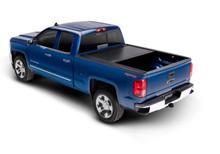 "RetraxONE MX 6'7""Bed Cover For 15-19 Silverado/Sierra HD Wide Rails - 60472"