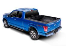 "RetraxONE MX Bed Cover (6'7"") For 16-21 Nissan Titan/Titan XD - 60752"