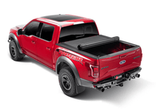 """Bak Revolver X4s Bed Cover (5'7"""") For 08-21 Ram 1500 RamBox - 80207RB"""