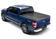 "RetraxONE MX Bed Cover (6'7"") For 2021 Ford F-150 - 60379"