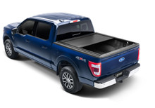 "RetraxONE MX Bed Cover (5'7"") For 2021 Ford F-150 - 60378"