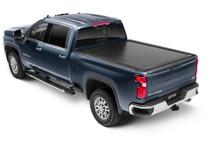"RetraxONE MX Bed Cover (6'10"") For 20-21 Silverado/Sierra HD - 60484"