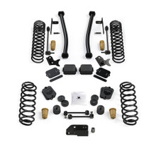 "TeraFlex 2.5"" Sport ST2 Lift Kit For Jeep Wrangler JL - 1612000"
