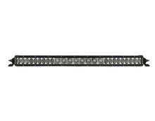 """Rigid SR-Series Pro 20"""" Spot/Drive Combo LED Light Bar - 921314"""