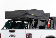 ADD Lander Overland Rack For 2020 Jeep Gladiator - C978832000103