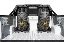 ADD Universal Tire Carrier - T99918NA01NA
