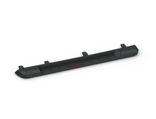 Road Armor Stealth Running Board For Jeep Wrangler Gladiator - 520STP4B