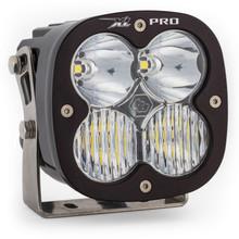 Baja Designs XL Pro Pair Driving Combo LED Light - 507803