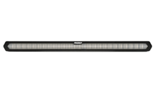 Rigid Chase Surface Mount LED Light Bar - 901802