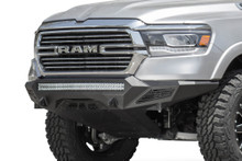 ADD Stealth Fighter Front Bumper For 19-21 Ram 1500 - F551192770103