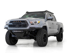 ADD Pro Bolt-On Front Bumper For 16-21 Toyota Tacoma - F688102100103