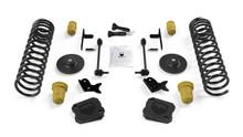 "TeraFlex 2.5"" Sport ST2 Lift Kit For Jeep Gladiator - 2012000"