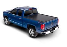 "RetraxONE MX 6'7""Bed Cover For 15-19 Silverado/Sierra HD - 60462"