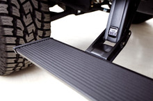 AMP Research PowerStep Xtreme Running Boards For 19-21 Ram 1500 - 78240-01A