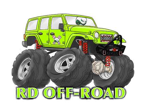 rd-off-road-8.png