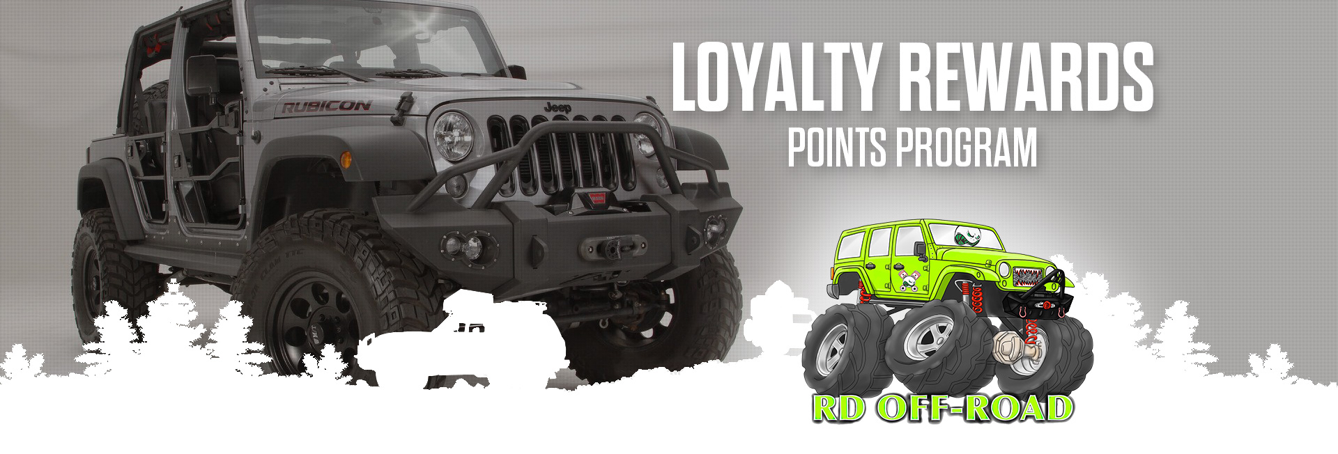 rd-off-road-rewards-program.jpg