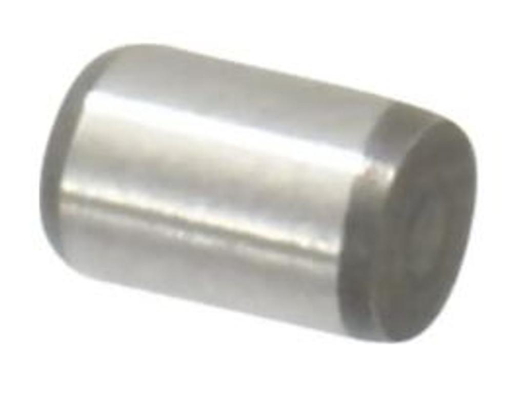 Barrel Extension Pin