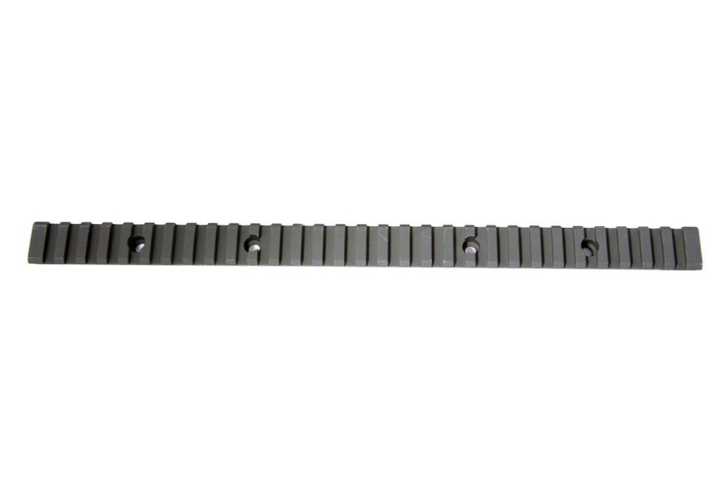 Picatinny Long Rail (Forearm)