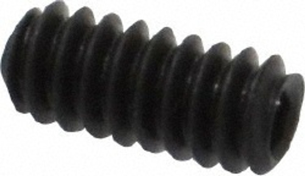 Gas Block Gas Adjusting Screw