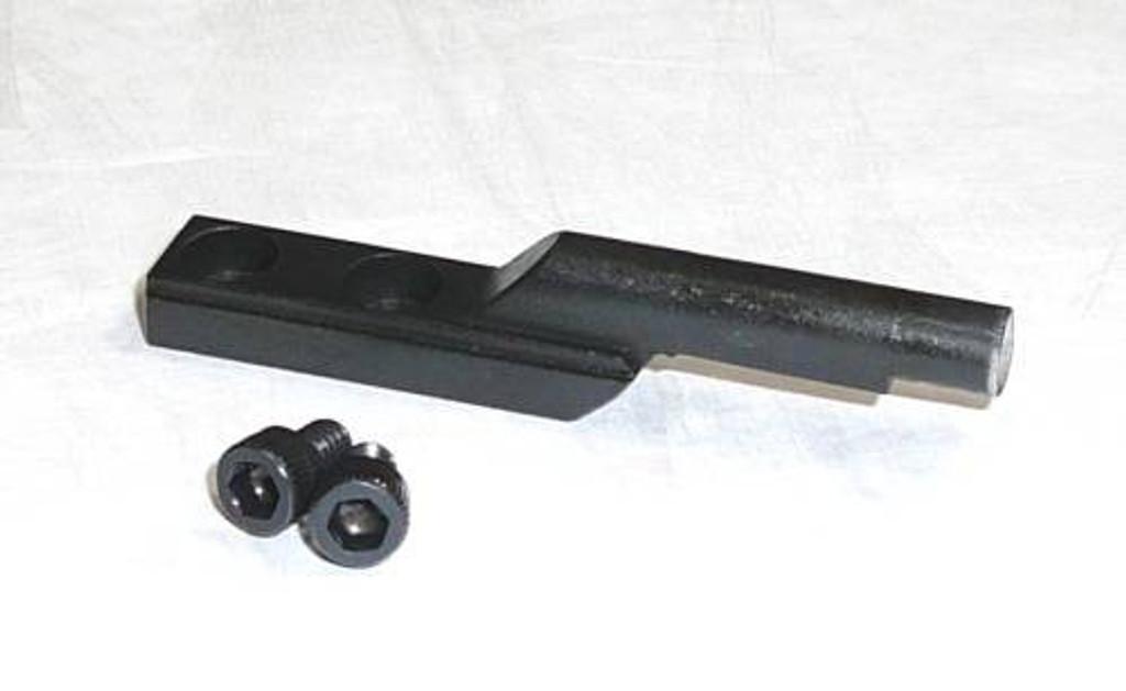 Bolt Carrier Key, Gas Key, screws included (BN36)