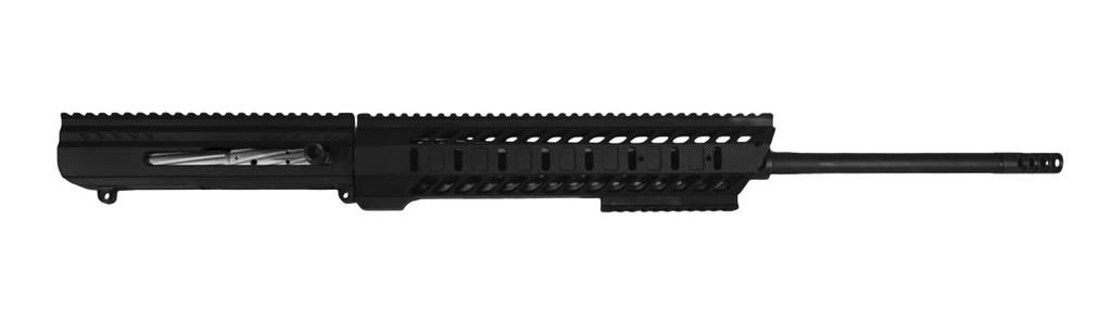 BN36 Long Range Assassin Complete Upper Receiver