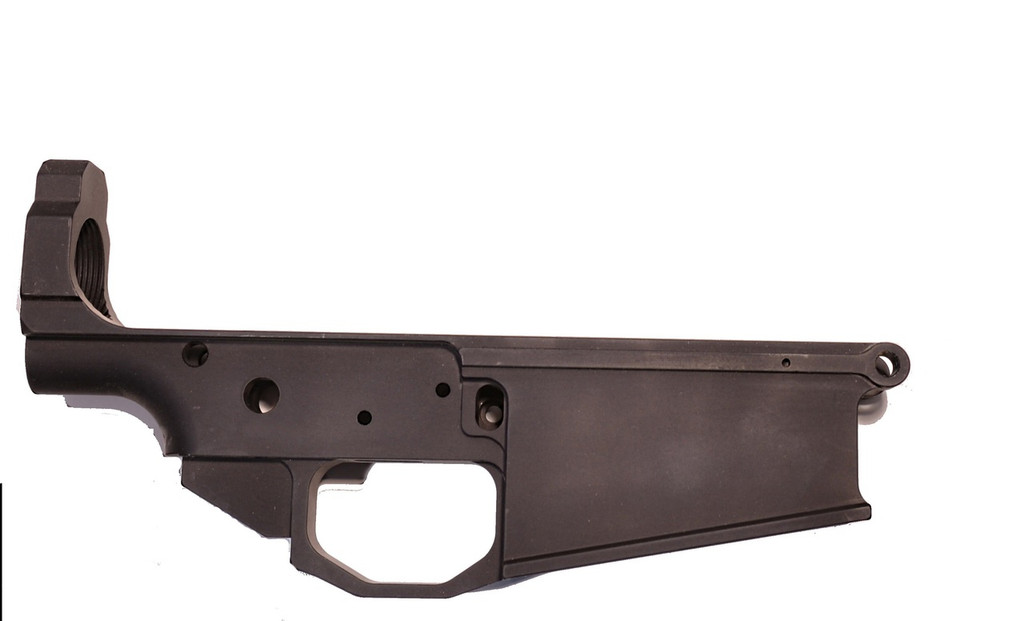 BN36 Stripped Lower Receiver