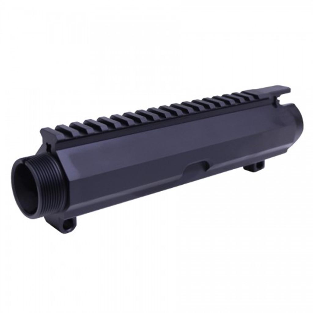 Gun Tec Billet 308 Upper Receiver Left Side