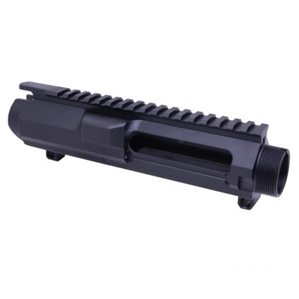 Gun Tec Billet 308 Upper Receiver Right Side