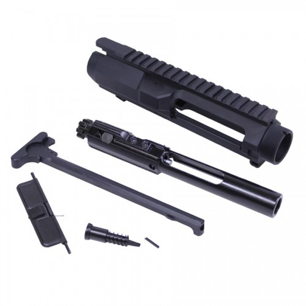 308 Upper Kit